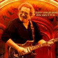 Buy Jerry Garcia Band - How Sweet It Is Mp3 Download
