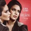 Buy Lisa Lois - Breaking Away Mp3 Download