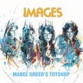 Buy Mabel Greer's Toyshop - Images (EP) Mp3 Download