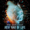 Buy Mabel Greer's Toyshop - New Way Of Life Mp3 Download