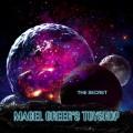 Buy Mabel Greer's Toyshop - The Secret Mp3 Download