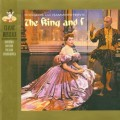 Buy Rodgers & Hammerstein - The King And I (Vinyl) Mp3 Download
