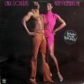 Buy Carl Douglas - Keep Pleasing Me (Vinyl) Mp3 Download