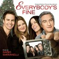 Buy Dario Marianelli - Everybody's Fine Mp3 Download