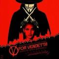 Buy Dario Marianelli - V For Vendetta CD1 Mp3 Download