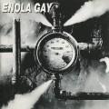 Buy Enola Gay - Pressure Mp3 Download
