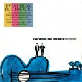 Buy Everything But The Girl - Worldwide (Reissued 2013) CD1 Mp3 Download