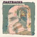 Buy Fastbacks - New Mansions In Sound Mp3 Download