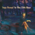 Buy Inga Rumpf - In The 25th Hour Mp3 Download