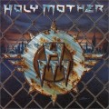 Buy Holy Mother - Holy Mother Mp3 Download