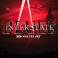 Buy Interstate Blues - Red Was The Sky Mp3 Download