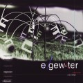 Buy Edgewater - Edgewater Mp3 Download