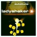 Buy autotune - Ladyshaker Mp3 Download
