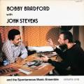 Buy Bobby Bradford - Volume One (With John Stevens) (Vinyl) Mp3 Download