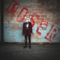 Buy Call Me Karizma - Loser Mp3 Download