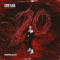 Buy Capo Plaza - 20 (Deluxe Edition) Mp3 Download
