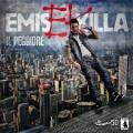 Buy Emis Killa - Il Peggiore Mp3 Download