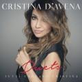 Buy Cristina D'avena - Duets - Tutti Cantano Cristina Mp3 Download