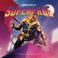 Buy Emis Killa - Supereroe Mp3 Download