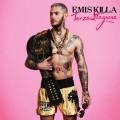 Buy Emis Killa - Terza Stagione Mp3 Download