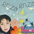 Buy Enzo Enzo - Chansons D'une Maman Mp3 Download