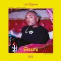 Buy Guè Pequeno - Sinatra Mp3 Download
