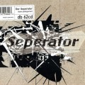 Buy Hans Platzgumer - Der Separator Mp3 Download