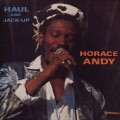 Buy Horace Andy - Haul And Jack-Up (Vinyl) Mp3 Download