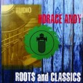Buy Horace Andy - Roots And Classics CD1 Mp3 Download