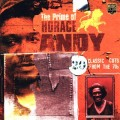 Buy Horace Andy - The Prime Of Horace Andy Mp3 Download