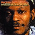 Buy Horace Andy - Wicked Dem A Burn: The Best Of Horace Andy Mp3 Download