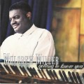 Buy Mulgrew Miller - Getting To Know You Mp3 Download