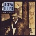 Buy Mulgrew Miller - Hand In Hand Mp3 Download
