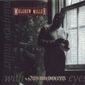 Buy Mulgrew Miller - With Our Own Eyes Mp3 Download