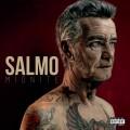 Buy Salmo - Midnite Mp3 Download