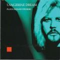 Buy Tangerine Dream - The Epsilon Journey CD1 Mp3 Download
