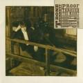 Buy T-Bone Burnett - Proof Through The Night & The Complete Trap Door CD1 Mp3 Download