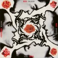 Buy Red Hot Chili Peppers - Blood Sugar Sex Magik (Remastered 2015) Mp3 Download