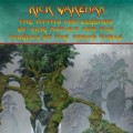 Buy Rick Wakeman - The Myths And Legends Of King Arthur And The Knights Of The Round Table CD1 Mp3 Download