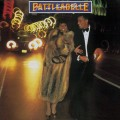 Buy Patti Labelle - I'm In Love Again (Expanded Edition) Mp3 Download