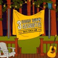 Buy 3 Doors Down - Acoustic Back Porch Jam (EP) Mp3 Download