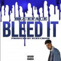 Buy Blueface - Bleed It (CDS) Mp3 Download