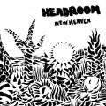 Buy Headroom - New Heaven Mp3 Download