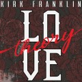 Buy Kirk Franklin - Love Theory (CDS) Mp3 Download