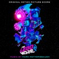 Buy Mark Mothersbaugh - The Lego Movie 2: The Second Part Mp3 Download