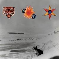 Purchase The Beta Band - The Three E.P.'s (20Th Anniversary Remaster)