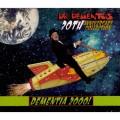 Buy VA - Dementia 2000: Dr. Demento's 30Th Anniversary Collection CD1 Mp3 Download