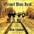 Buy Gproject Blues Band - Blue Shadow Mp3 Download