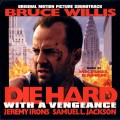 Buy The Lovin' Spoonful - Die Hard With A Vengeance Mp3 Download