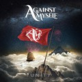Buy Against Myself - Unity Mp3 Download
